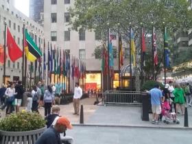 Rockefeller-Plaza--1