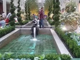 Rockefeller-Plaza--4
