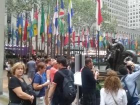 Rockefeller-Plaza--5