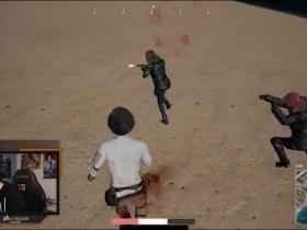 PlayerUnknowns-BattleGrounds-Enemy-in-Vehicle- w-SummitG1-and-Shroud--3