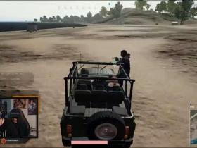PlayerUnknowns-BattleGrounds-Enemy-in-Vehicle- w-SummitG1-and-Shroud--4