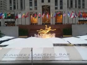 Rockefeller-Plaza--2