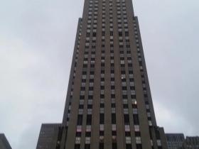 Rockefeller-Plaza--3